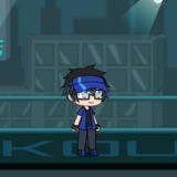 S.k.y avatar