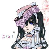 amyrosetails20 avatar