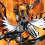 RifleAssassin avatar