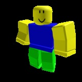 lol12344 avatar