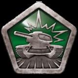 GodModeOff avatar