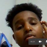 y9.stackz avatar