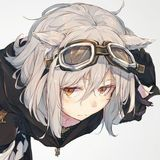SouthBlue avatar