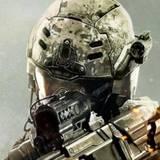 Aaromghosth avatar