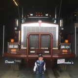 eckville_eagles-9_wyatt_froese avatar