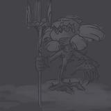 God_Of_Games avatar