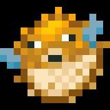 p_a_p_i avatar