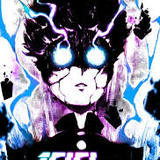 YaDig avatar
