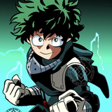 Firelight avatar