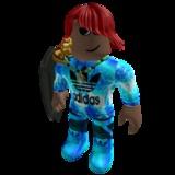 jack avatar