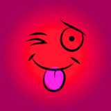 oscarslimyarm avatar