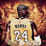 blackmamba avatar
