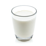 milk_boi avatar