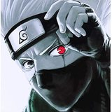Samurai_Kakashi avatar