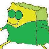 Dunley avatar