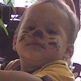 idk avatar