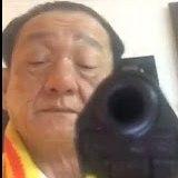 khoidapdai9x avatar