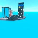Jogador_do_Roblox_Spitfire_1940 avatar
