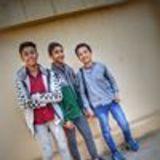 Mustafa_kamal avatar