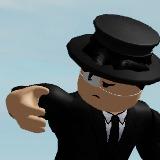 M-Koler avatar