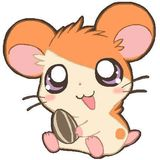 lemonlynxx avatar