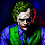 BenceEVO1 avatar