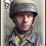 Cardriver0009 avatar