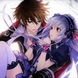 LISA_Mel avatar