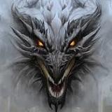 dragogamer22yt avatar