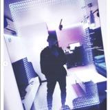 Woozi avatar