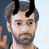 deepguy avatar
