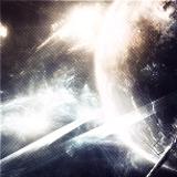 jeremyaur avatar