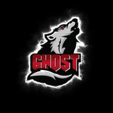 TNTGhosty avatar