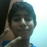 Ayanbadin avatar