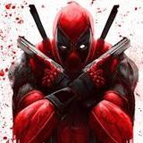 cristian_YT avatar
