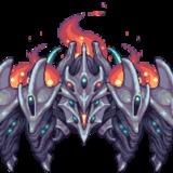 emaradgammer avatar
