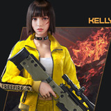KELLY avatar
