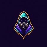 Tecras avatar