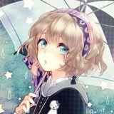 FL-HMN_L_LKN avatar
