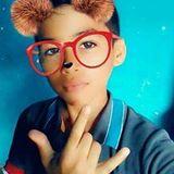 osiel12 avatar