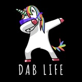 Uni-Lag909 avatar