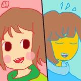 Temmietemtem avatar