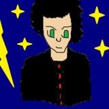 SAMUEL avatar
