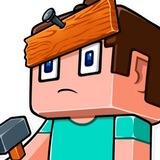UnCrea4_YT avatar