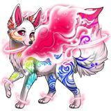 Lolita_Star avatar