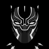 Lil_eze3 avatar