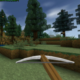 Ant1k4 avatar