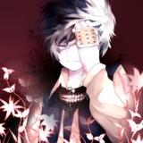 NoobX avatar