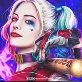 kiti311 avatar