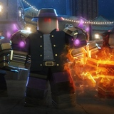 AX_Overlord avatar